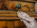 restaurer les meubles en bois
