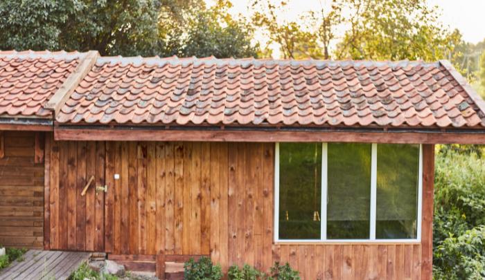 Une extension de maison en bois : comment la fabriquer?